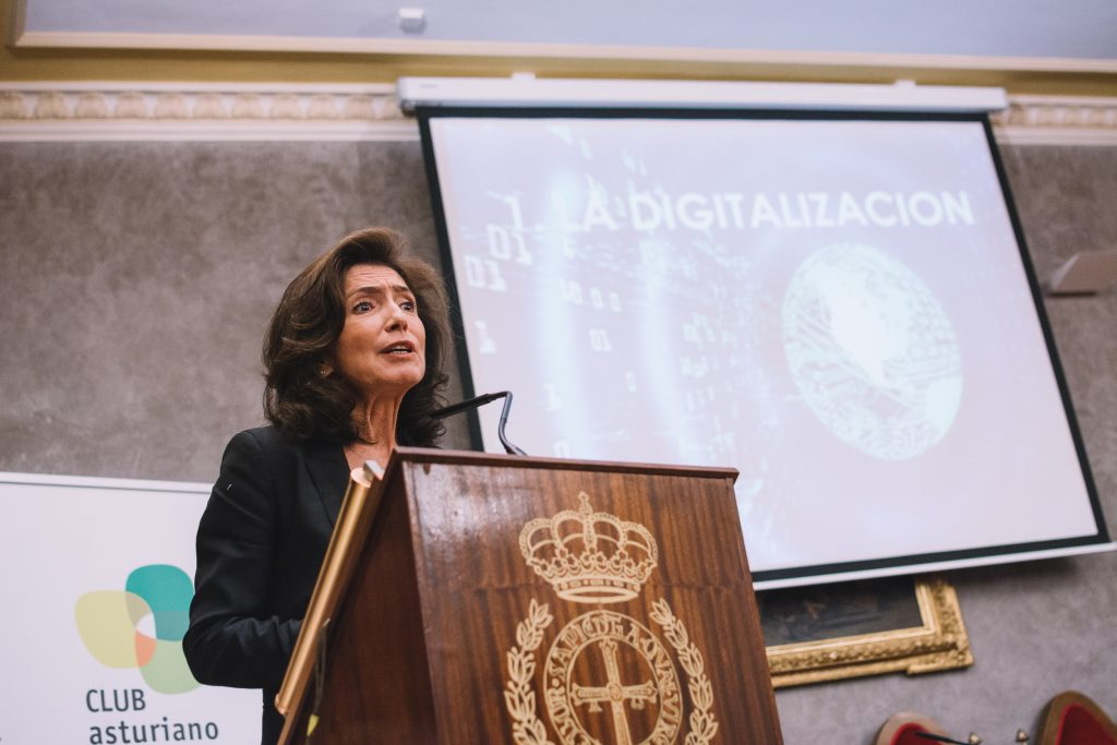 Fotografía corporativa en Asturias